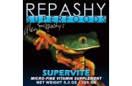 Repashy Supervite 84 g.