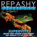 Repashy Supervite 84 g.