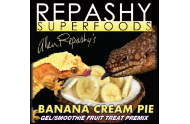 Repashy Banana Cream Pie 170 g.