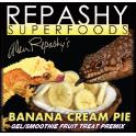 Repashy Banana Cream Pie 340 g.