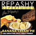 Repashy Banana Cream Pie 2 kg.