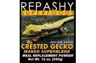 Crested Gecko Mango Superblend 2 kg.