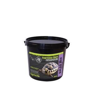 Komodo Tortoise Diet Salad Mix 2 kg.