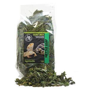 Komodo Tortoise Nettle Leaf 100g