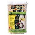 Aspen Snake Bedding 8,8L