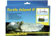 Lucky Reptile Turtle island II Small
