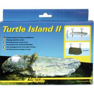 Lucky Reptile Turtle island II Medium