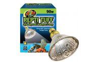 ZooMed Turtle Tuff Halogen pære 90W