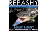 Repashy Bluey Buffet 2 kg.