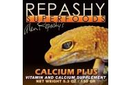 Calcium Plus 500 g