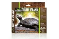 Reptiles Planet Turtle Island Medium