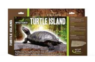 Reptiles Planet Turtle Island Large