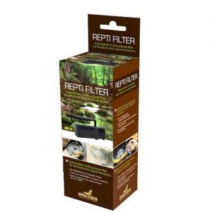 Reptiles Planet Repti filter 480 L/H