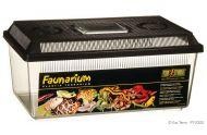 Exo Terra Flat Faunarium medium