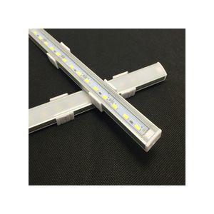 LED sæt 1x30 cm, 6500 kelvin