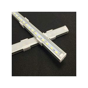 LED sæt 1x15 cm, 3500 kelvin