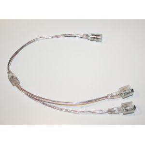 """LED """"splitter"""" kabel"""