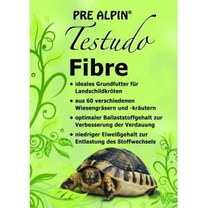 Agrobs Pre Alpin Testudo Fibre 250 g.