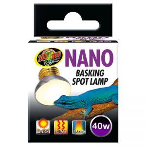 ZooMed Nano basking spot  40W