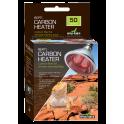 Reptiles Planet Repti Carbon Heater 50W