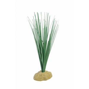 Komodo Tall Grass green small
