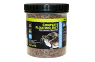 Komodo Turtle & Terrapin complete floating diet 150 g.
