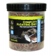 Komodo Turtle & Terrapin complete floating diet 150 g.