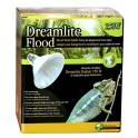 Dreamlite Jungle UV HID pære 150W