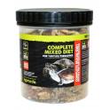 Komodo Turtle & Terrapin complete mixed diet 100 g.