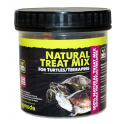Komodo Turtle & Terrapin Natural Treat Mix 40 g.