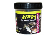 Komodo Turtle & Terrapin Natural Treat Mix 80 g.