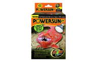 ZooMed Powersun UV 160 W