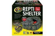 ZooMed Repti Shelter medium