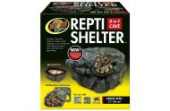 ZooMed Repti Shelter large