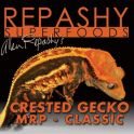 "Repashy Superfoods Crested gecko diet ""Classic"" 340 g."