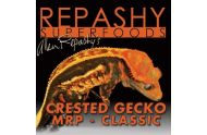 "Repashy Superfoods Crested gecko diet ""Classic""  2 kg."