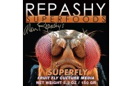 SuperFly 3 kg.