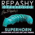 Repashy superfoods SuperHorn 84 g.