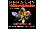 Repashy superfoods supergold 84 g.
