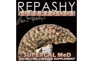 SuperCal MeD, 500g