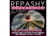 SuperCal HyD 500 g.