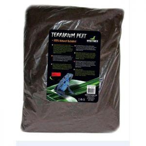 Terrarium Peat 18 L.