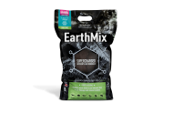 Arcadia Earth mix 10 L.