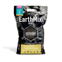 Arcadia Earth mix ARID 10L.