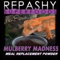 Repashy Mulberry Madness 84 g.