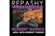 Repashy Mulberry Madness 340 g.