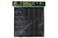 Reptibreeze substrate tray Nano
