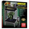 ZooMed reptibreeze XL STAND
