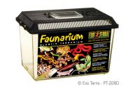Exo Terra Faunarium medium