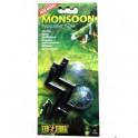 Exo Terra Monsoon Dyser, 2 stk